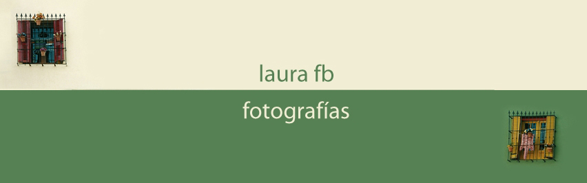 Laura fb