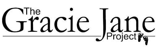 The GracieJane Project
