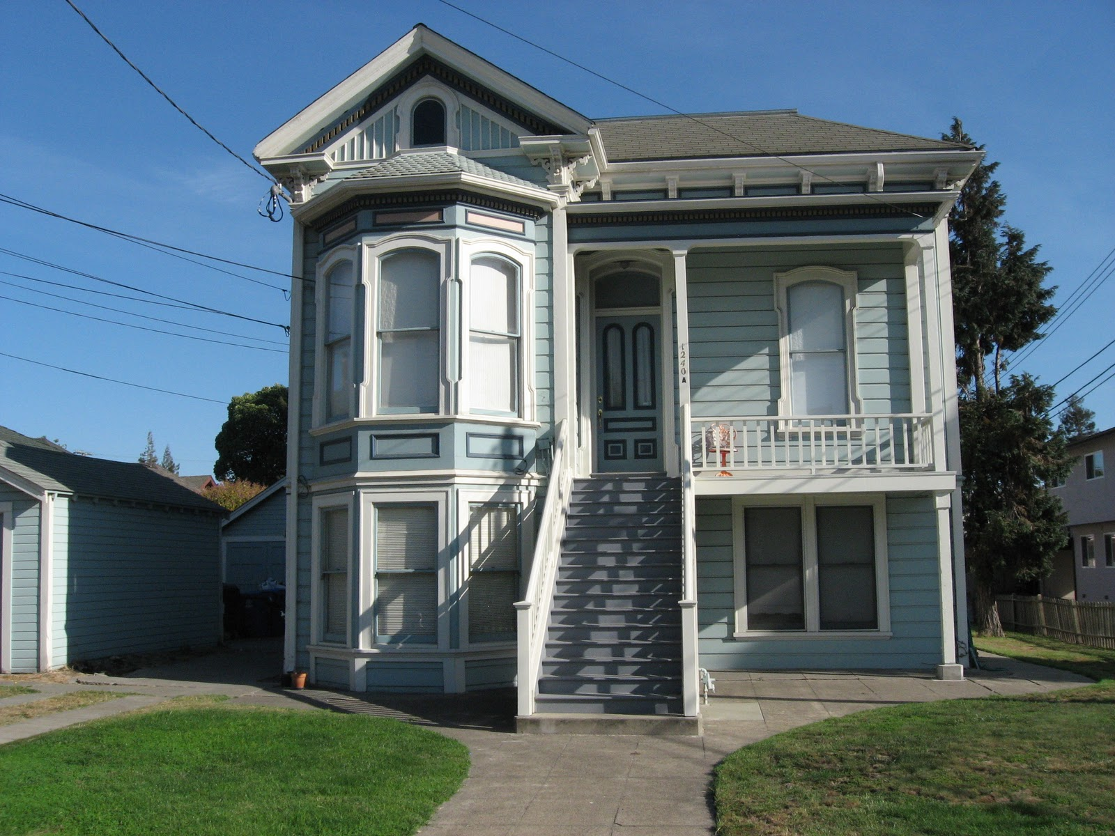 19 beautiful two story victorian house building plans for Building a two story house