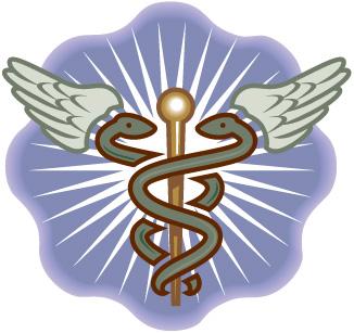 Contact USA-Health Insurance!