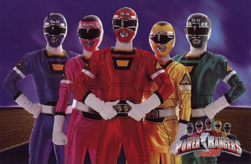 http://3.bp.blogspot.com/_WKz4TSFkbVM/TFDBgRhLYZI/AAAAAAAAAYY/Uw-BcwfnKbY/s1600/power-rangers-2-1997-07-g.jpg
