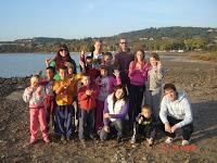 Krompirjeve počitnice za otroke - Elerji 2010