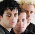 Green Day Annouces Tour