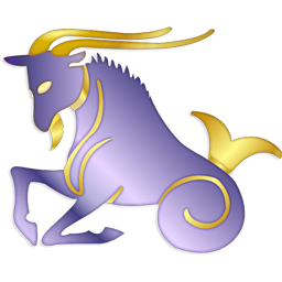 Capricorn Daily Horoscope For The Month Of October 2010