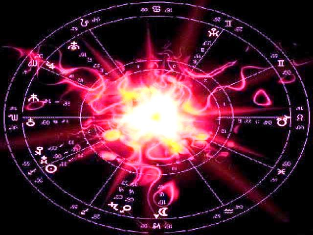 Horoskopi i dates 3 tetor 2013