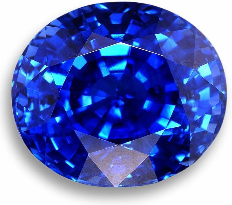 Jenis Batu Mulia yang sesuai dengan karakter zodiak anda
