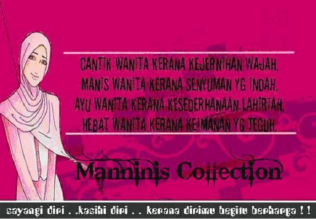 Manninis Collection