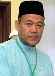 Tuan Hj. Razaly Hassan 019-2290156