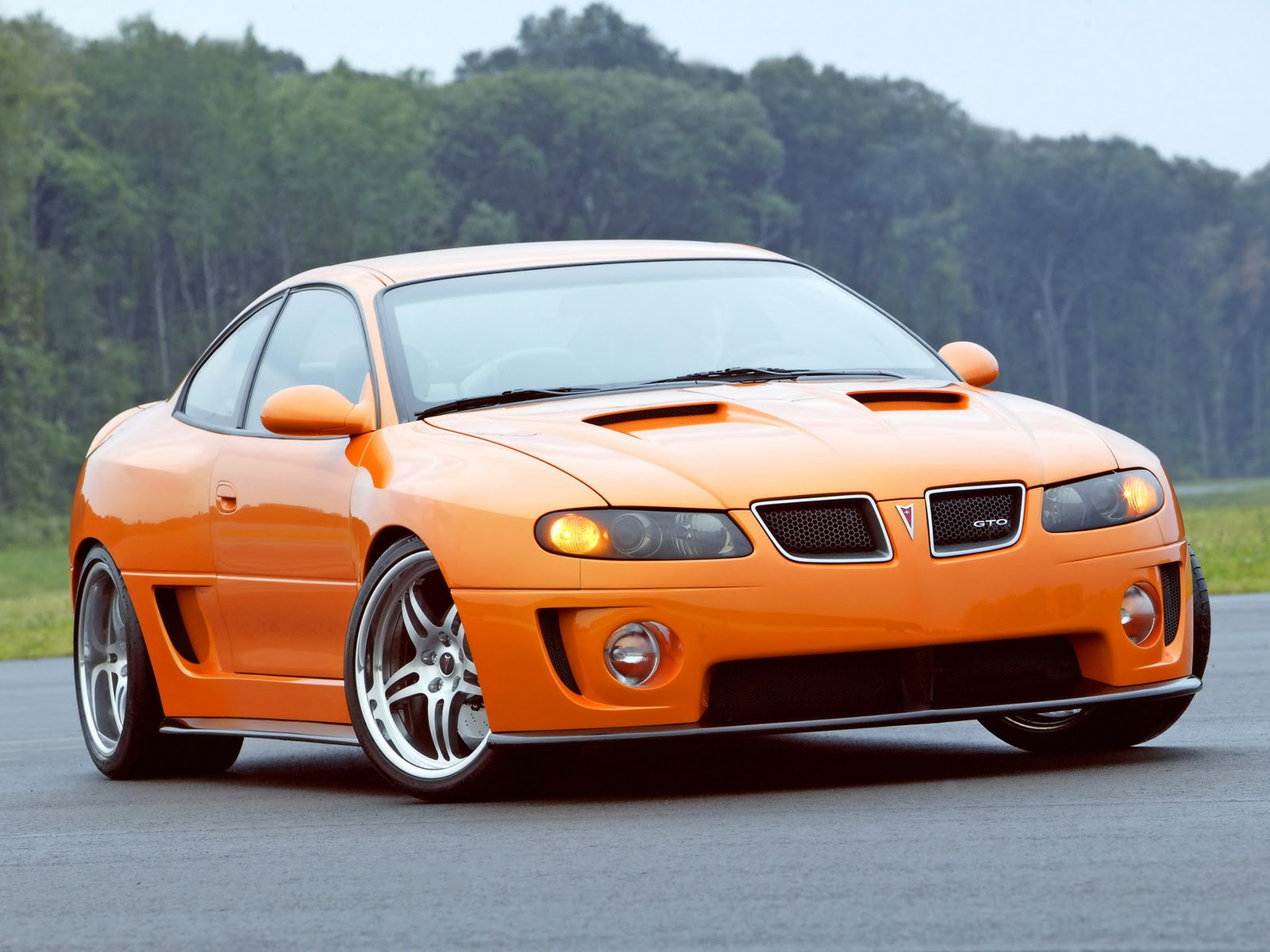 The crew car wish list forums page 65 pontiac gto performance sciox Choice Image