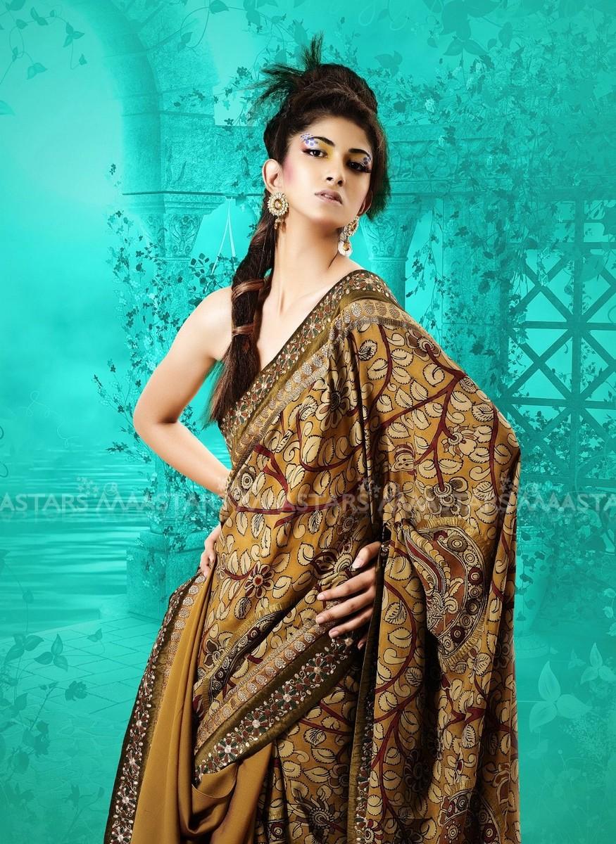 , Reha Sukheja - Hot Photoshoot Hq Pics