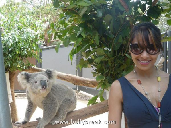 Bipasha Basu real life Pics