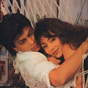 Gauri Khan, SRK Pics together - Over the Years
