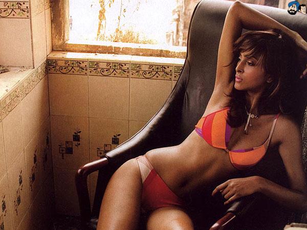 , Monikangana Dutta Hot Modelling Pics