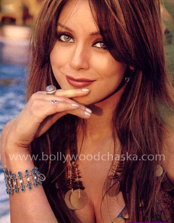  Mahima Chaudhary Hot Pics!
