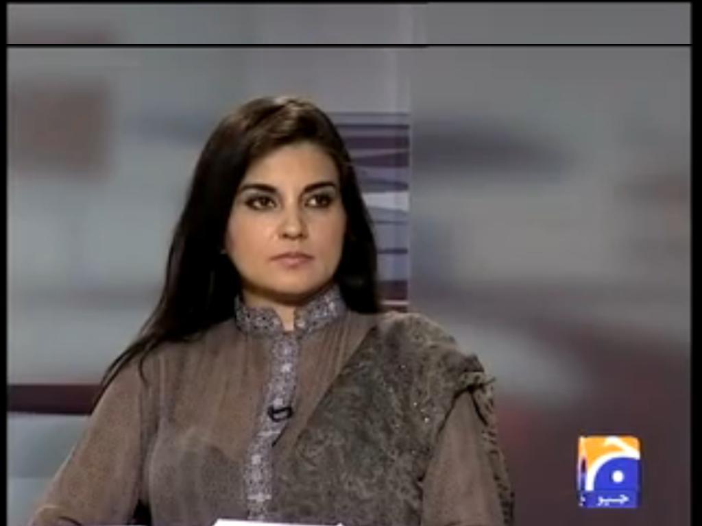 , Kashmala tariq Hot Pics - Pakistani Minister