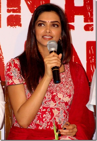Deepika Padukone Pics from Different Events 9Last 2 Months)