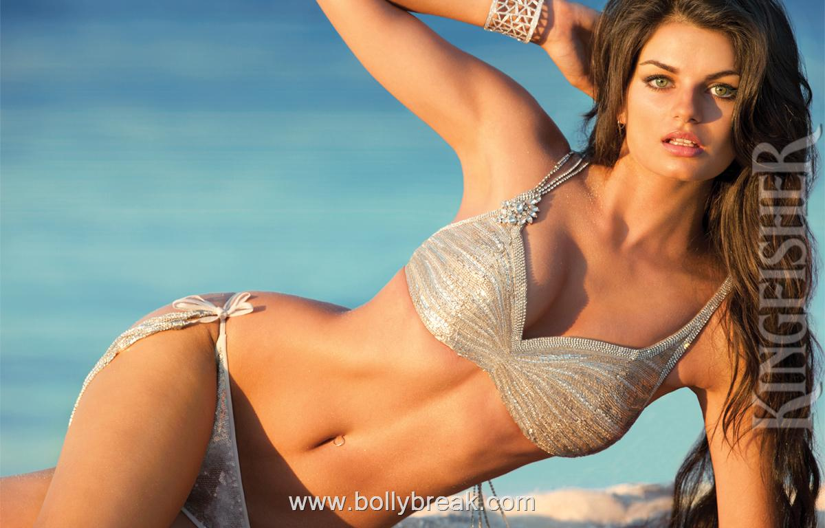 , Kingfisher Calendar 2011 Wallpapers Free Download