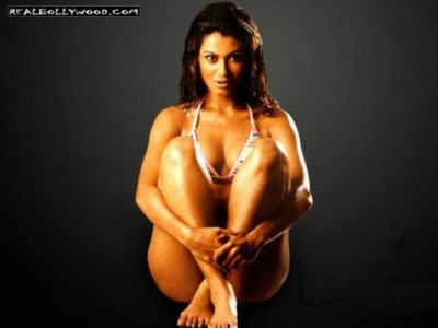 Sapna Hot Pics - Kanti Shah Wife - C Grade Actress