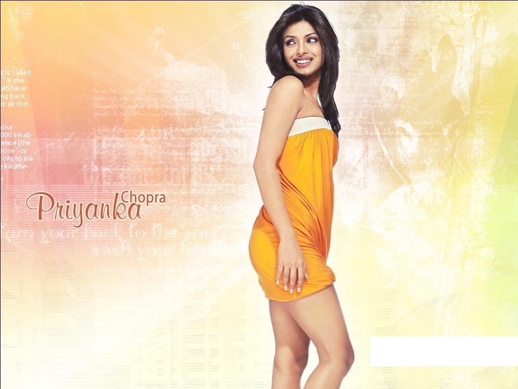 priyanka chopra bikini wallpapers - photo #22