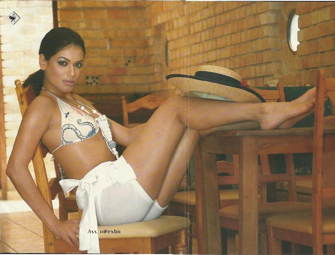Opinion already Debonair blog girl picture