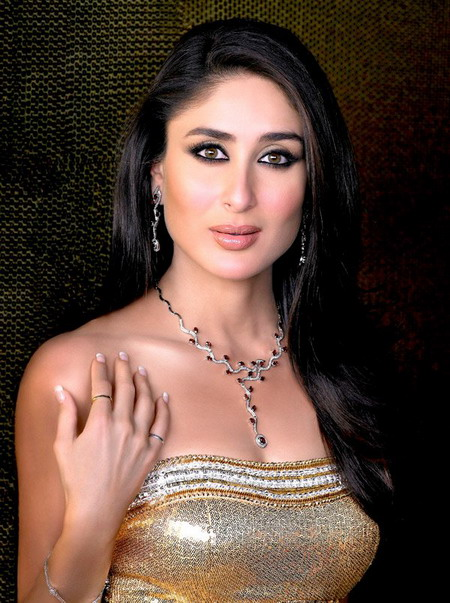 Bebo Face Close Up Pics