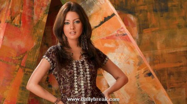  Riya Sen in Traditional Looks - Photoshoot