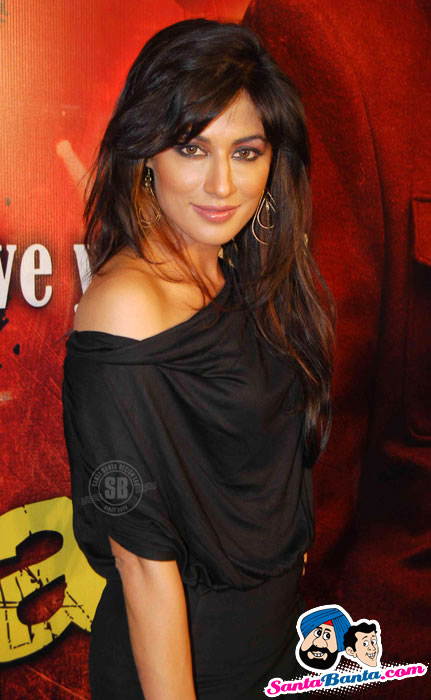 HOT Chitrangda Singh, Aditi Rao Hydari at Yeh Saali Zindagi Music Launch
