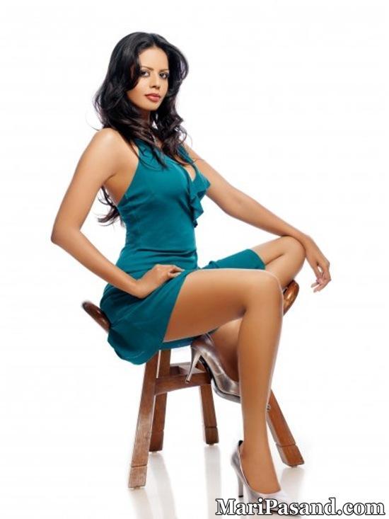, Bhairavi Goswami Hot Stills