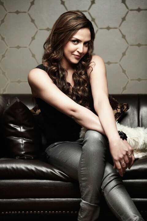 bollybreak_com_225764,xcitefun-esha-deol-photoshoot-1 -  Esha Deol New Photo Shoot Pics