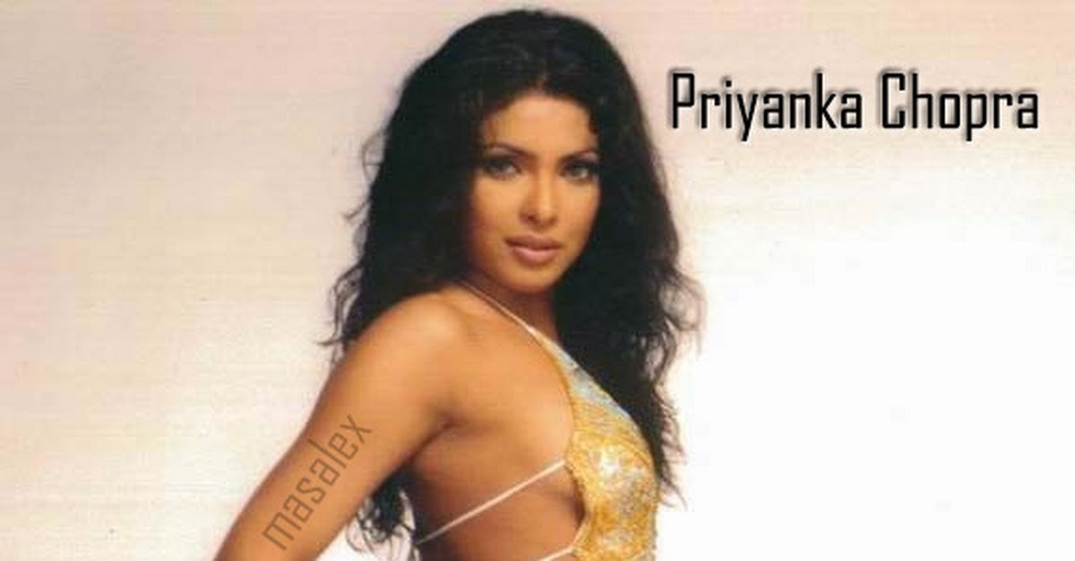 Agree, the Xxx priyanka chopra sistar