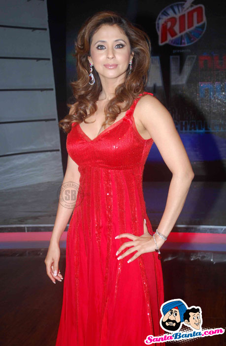Jhalak Dikhla Jaa Latest Pics - SEXY KAREENA PICTURES - Famous Celebrity Picture