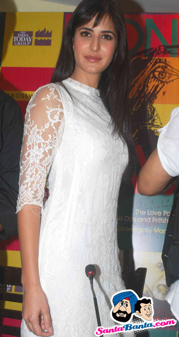 bollybreak_com_pritish-nandy-book-launch-16 - Sexy Katrina Kaif  at Pritish Nandy`s Book Launch