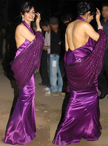 bollybreak_com_08slid2 - Bollywood Babes in Backless Dresses, Sarees