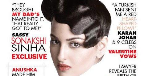 bollybreak_com_Sonakshi-Sinha-on-The-Film-Street-Journal-magazine