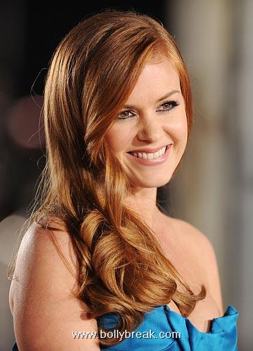 Celebs with Long Hair - Hot Celebs with Long Hair - Pics