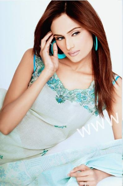 Mehreen Syed - Mehreen Syed Hot Photo Gallery