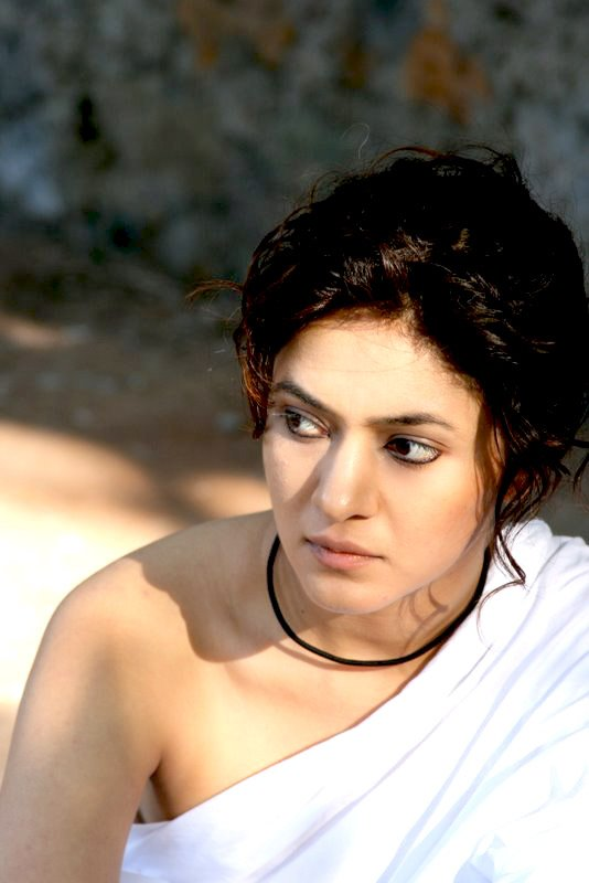, Sonal Sehgal Hot Unseen Pics