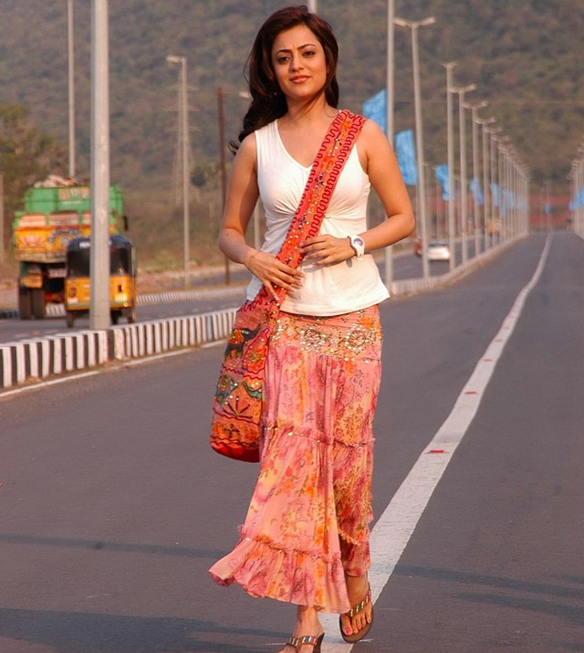 Nisha Agarwal Latest Hot Stills From SoloSerials and Bollywood