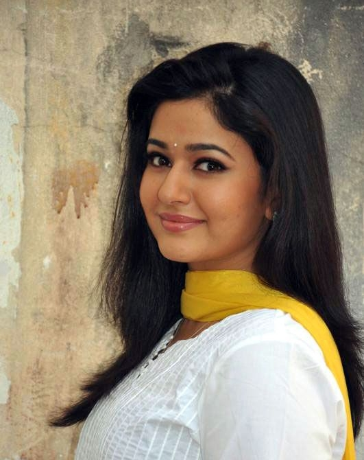 Poonam Bajwa Latest Stills