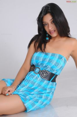 Payal Gosh -  Payal Gosh (Payanam Heroine) Sexy Photo Shoot