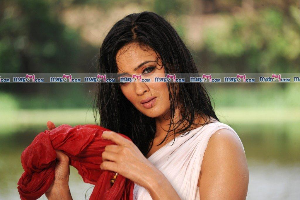 Shweta Tiwari - Satyam Shivam Sundaram
