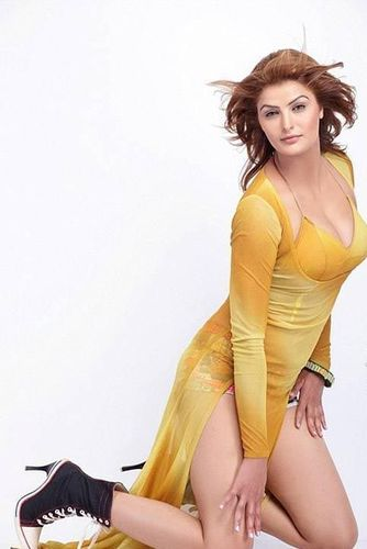 , Hot Indian Model Sexy Photoshoot Pics