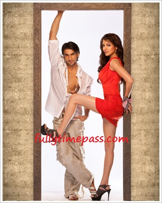Anushka Sharma Ladies Vs Ricky Bahl  - Anushka Sharma Ladies Vs Ricky Bahl Hot Pics, Stills