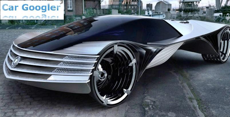 Thorium Kernenergie Zonder De Nadelen moreover Cadillac Produces Nuclear Car in addition 5 Cosas A Las Que Podriamos Decir Adios En Los Coches En El Futuro also Leevinsel together with Water Powered Car. on thorium powered car