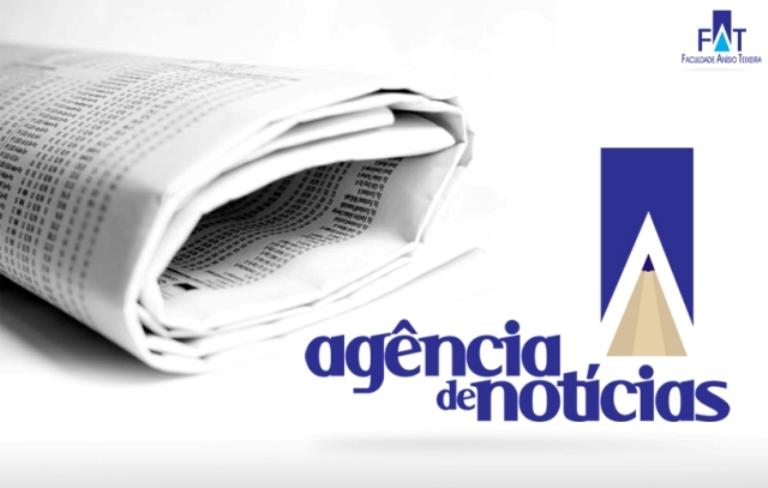 AGÊNCIA DE NOTÍCIAS DA FACULDADE ANÍSIO TEIXEIRA