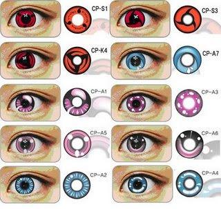 farbige kontaktlinsen farbige kontaktlinsen wie man am. Black Bedroom Furniture Sets. Home Design Ideas