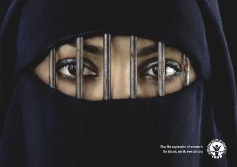 external image burka1.jpg