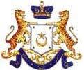 Krajaan Johor