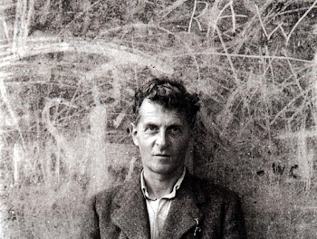 Wittgenstein & Cartographic Theory