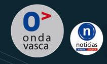 www.ondavasca.com
